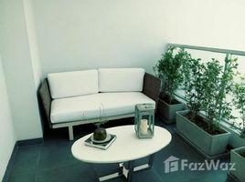 4 Habitaciones Casa en alquiler en San Isidro, Lima Cerros de Camacho, LIMA, LIMA