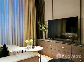 1 Bedroom Condo for sale in Khlong Tan, Bangkok BEATNIQ Sukhumvit 32