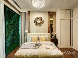 2 Bedrooms Condo for sale in Thao Dien, Ho Chi Minh City D'Edge Thao Dien