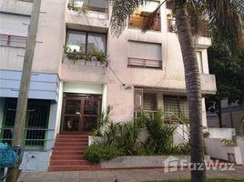 2 Habitaciones Apartamento en alquiler en , Buenos Aires Lima al 4000