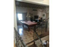 4 Habitaciones Casa en alquiler en , Buenos Aires Av. Agustín M. García al 7100, Tigre - Gran Bs. As. Norte, Buenos Aires