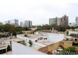 Lima San Isidro Jorge Basadre, LIMA, LIMA 2 卧室 屋 租