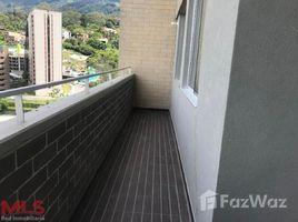 3 Habitaciones Apartamento en venta en , Antioquia AVENUE 25 # 39 SOUTH 15