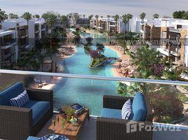 Suez Aroma Residence 4 卧室 顶层公寓 售