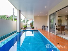 6 Bedrooms Penthouse for sale in Choeng Thale, Phuket Bang Tao Lagoon