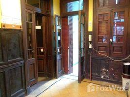 6 Habitaciones Casa en venta en , Buenos Aires BULNES 900, Almagro - Capital Federal, Ciudad de Buenos Aires