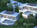 2 Bedrooms Villa for sale at in Maenam, Surat Thani - U629464