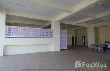 1 Bedroom Condo for Sale or Rent in Insein, Yangon in မေမြို့, မန္တလေးတိုင်းဒေသကြီး