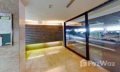 Photos 1 of the Reception / Lobby Area at Noble Ambience Sarasin