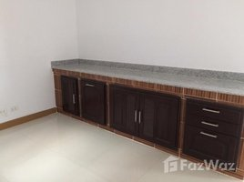 4 Bedrooms House for sale in Lat Phrao, Bangkok Metro Life Lat Phrao 71