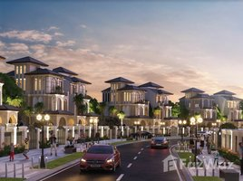 N/A Land for sale in Hoa Hai, Da Nang One World Regency