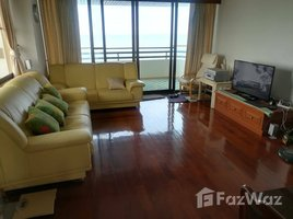 2 Bedrooms Condo for sale in Na Chom Thian, Pattaya Sunset Height