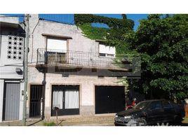 3 Habitaciones Casa en venta en , Buenos Aires Ayacucho al 3100 entre Borges y Pelliza, Olivos - Gran Bs. As. Norte, Buenos Aires