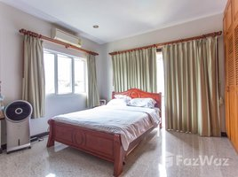 3 Bedrooms House for sale in Karon, Phuket 3BR House with Private Garden near Karon Beach, Phuket for Sale