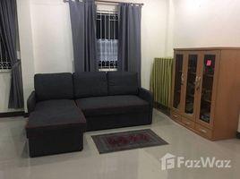 3 Bedrooms House for sale in Wang Phong, Hua Hin Ploen City Hua Hin 105