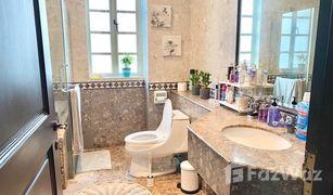 5 Bedrooms Villa for sale in Xilin, East region