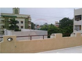 Vadodara, गुजरात Vasant Vihar Society Near Navrachna School, Vadodara, Gujarat में 3 बेडरूम मकान किराये पर देने के लिए