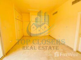 4 Schlafzimmern Immobilie zu vermieten in , Al Ain Al Mraijeb