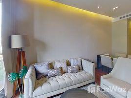 2 Bedrooms Condo for sale in Khlong Tan, Bangkok The Address Sukhumvit 28