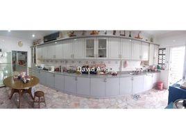 5 Bedrooms House for sale in Mukim 7, Penang Air Tawar, Penang