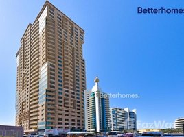 3 Bedrooms Apartment for rent in , Dubai Manchester Tower