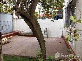4 Habitaciones Casa en alquiler en San Jode de Maipo, Santiago Nunoa