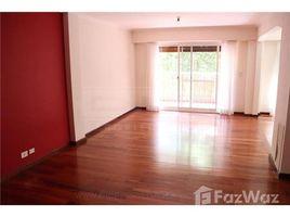 2 Habitaciones Apartamento en venta en , Buenos Aires Arenales al 2100