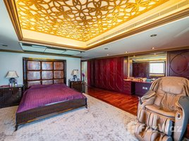 3 Bedrooms Apartment for rent in , Abu Dhabi Amwaj Tower