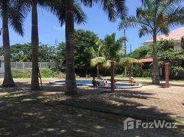 2 Habitaciones Casa en alquiler en Manglaralto, Santa Elena Cabaña Olon: Cute 2 bedroom with a pool available for LONG TERM!, Olón, Santa Elena
