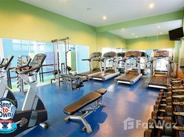 1 Bedroom Condo for sale in Taguig City, Metro Manila The Fifth Avenue Place