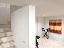 3 Bedrooms Property for sale in Bang Khaem, Nakhon Pathom Siwarat 10 Bang Khaem