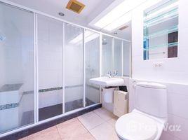 3 Bedrooms Condo for sale in Khlong Tan, Bangkok President Park Sukhumvit 24