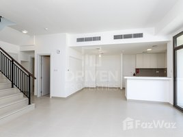 3 Bedrooms Property for rent in Zahra Apartments, Dubai Brand New | Ready to move in | Spacious