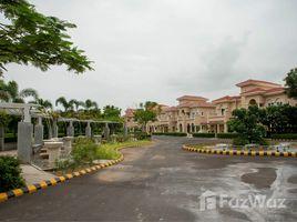 Gujarat Kalol The North Park 5 卧室 房产 售