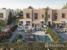2 Bedrooms Property for sale in Al Jurf, Abu Dhabi AlJurf BADYA VILLAS 2,3,& 4 Bed villas