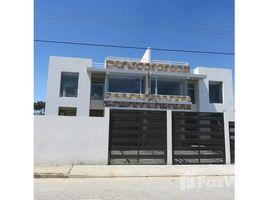 3 Habitaciones Casa en venta en Calderon (Carapungo), Pichincha Llano Grande, Pichincha, Address available on request