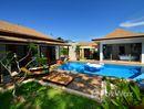 3 Bedrooms Villa for sale at in Rawai, Phuket - U220723