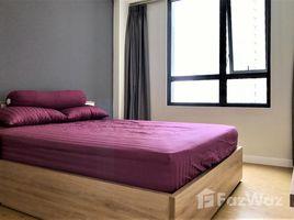 1 Bedroom Condo for rent in Thao Dien, Ho Chi Minh City Masteri Thao Dien