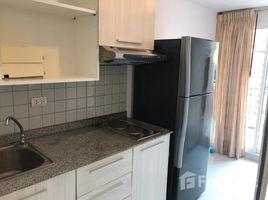 1 Bedroom Condo for sale in Phra Khanong Nuea, Bangkok Zenith Place at Sukhumvit 71
