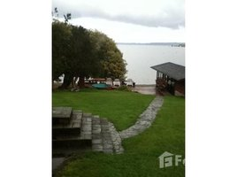 Los Rios Futrono Lago Ranco, Los Rios, Address available on request 10 卧室 屋 售