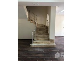4 Bedrooms Townhouse for sale in Ext North Inves Area, Cairo Dyar Park