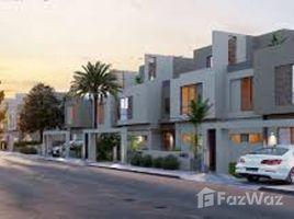 3 غرف النوم شقة للبيع في 6th District, القاهرة Sodic East