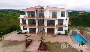 3 Habitaciones Propiedad en venta en Manglaralto, Santa Elena Condo del Sol #2 Las Nunez