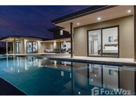 6 Habitaciones Casa en venta en , Guanacaste Casa La Jolla 6, Playa Flamingo, Guanacaste