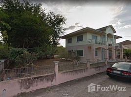 乌隆他尼 Na Di House For Sale Udonthani 3 卧室 屋 售