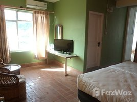 Gandaki Pokhara Varaj Inn Hotel & Apartment 开间 住宅 租