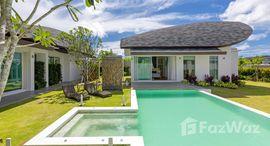 Available Units at Peykaa Estate Villas