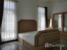 ເຮືອນ 4 ຫ້ອງນອນ ຂາຍ ໃນ , ວຽງຈັນ Modern House for Sale at Vientiane Capital