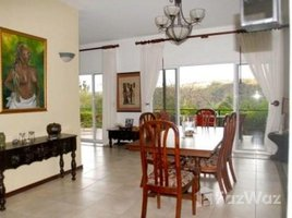 2 Habitaciones Casa en venta en , San José Ciudad Colón