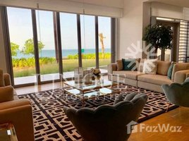 4 Bedrooms Townhouse for sale in , Dubai Luxury villa | Private jacuzzi | Maids Room